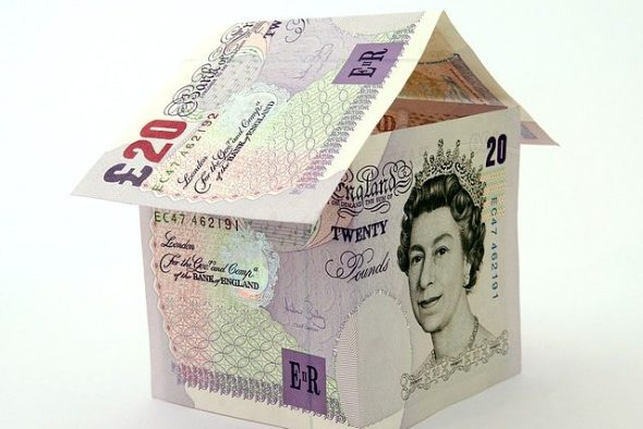 Tips For Landlords To Save Money