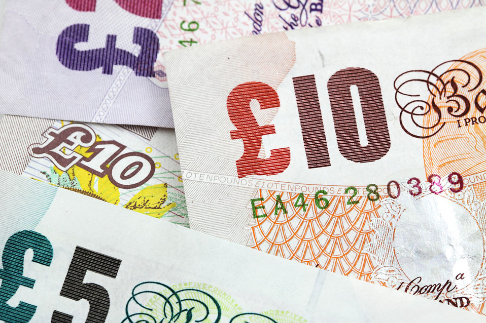 Businesses & Self Employed: What Could You Do With The £250 You'll Save From Not Using AnAccountant to doyour tax return