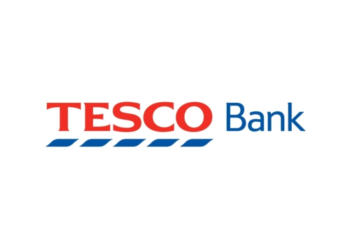 Now Tesco Reintroduce 3% Interest Current Account – But There's a Catch - Tesco Bank Logo