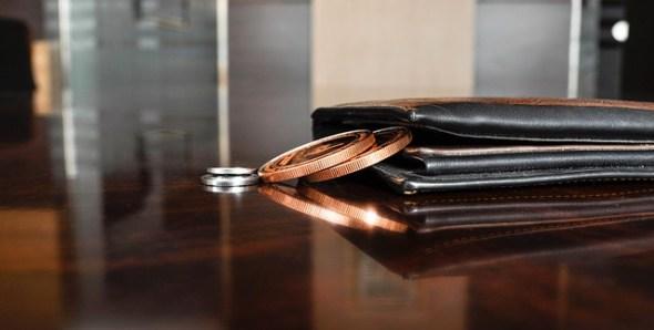 Merchant Money Business Loans: Perfect Loan For E-commerce Businesses