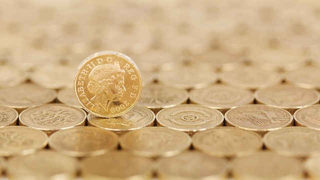 Business Expenditure: Tips For Reducing Costs And Boosting Profits