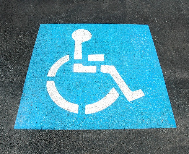 Business Office Essentials For Employees With Disabilities