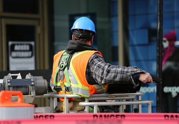 Fundamental Health And Safety Tips For Employers