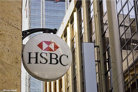 Don't Share Bank Details With Finance Apps, Warns NatWest