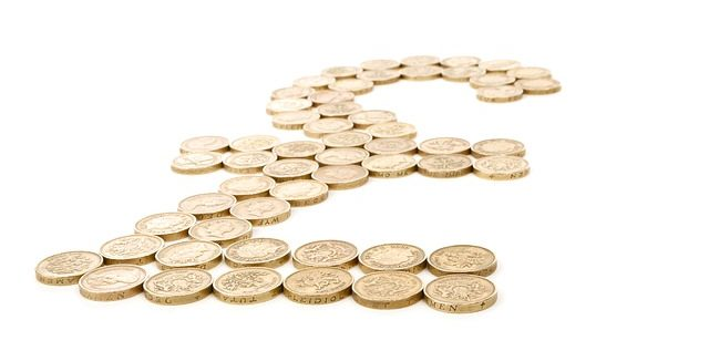 How To Avoid A Log Book Loan's Hidden Fees