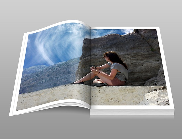 A Quick Guide To Buying Photo Books