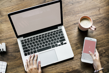 3 Incredible Ways Ecommerce Businesses Have Made It Easier To Make Money