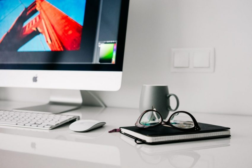 5 Ways To Stay Motivated When You're Working From Home