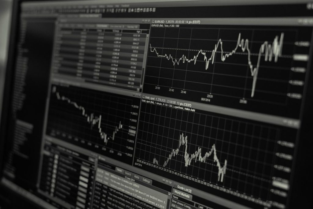 Good Customer Service – A Vital Element Of Forex Trading