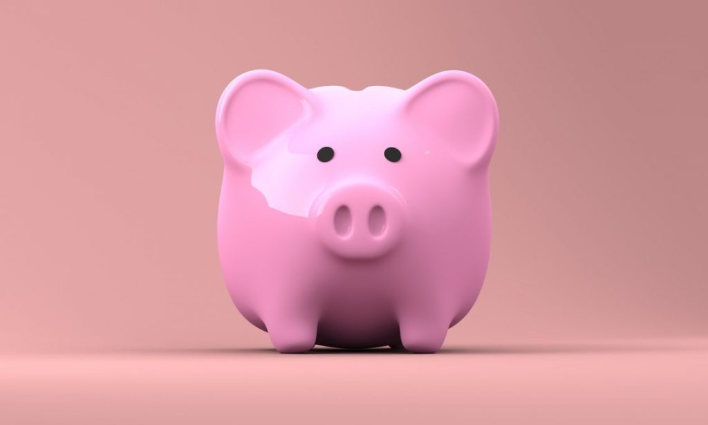 Arranging Your Self-Employed Pension