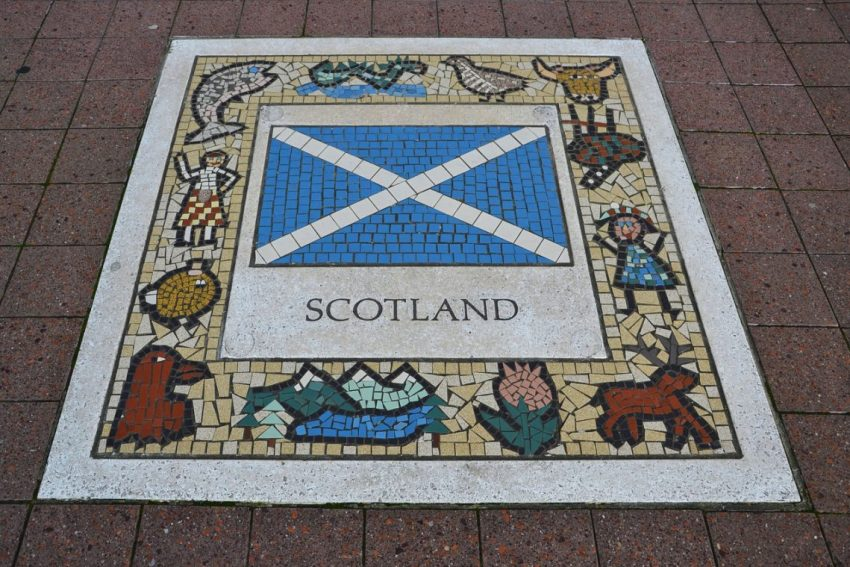 A Guide To Scottish Trust Deeds