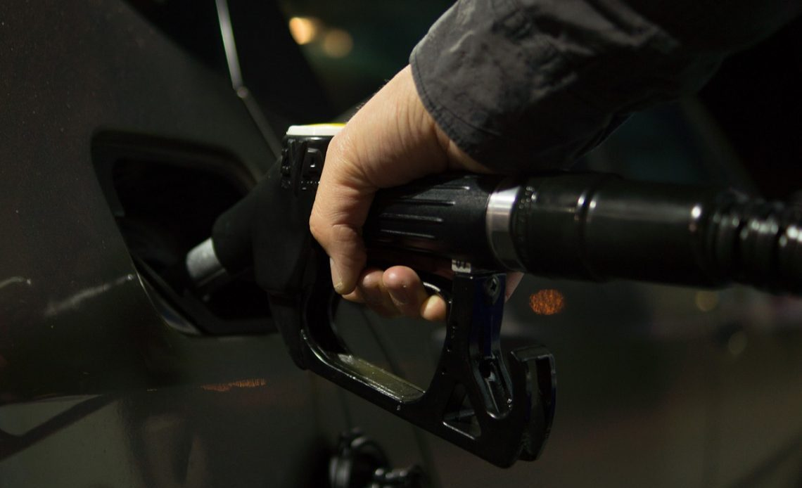 Save Petrol Money By Practicing Fuel Efficiency