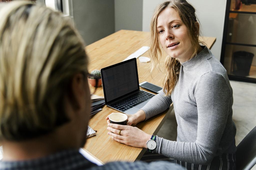 How To Split Bills With Your Partner