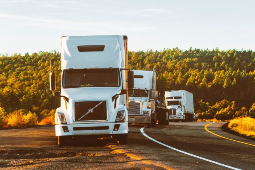 Keeping The Finances Tight In Your Transportation Business