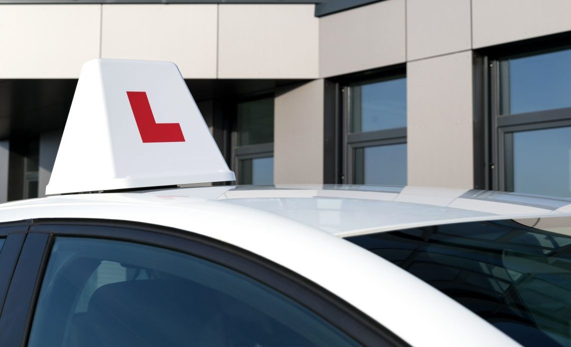 6 Ways Learner Drivers Can Save Money On Driving Lessons