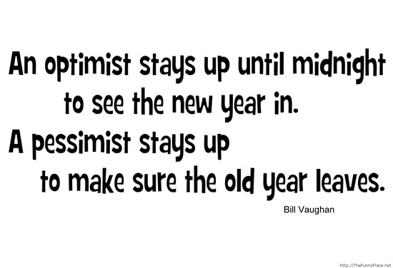 New-year-motivational-quote