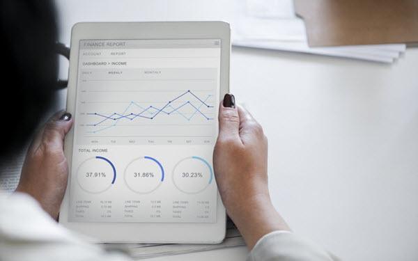 paperless office benefits