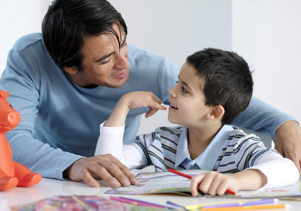parent child interaction therapies
