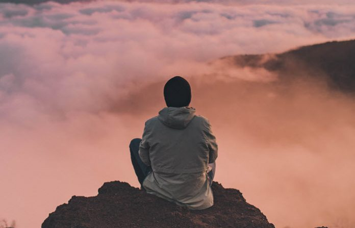 benefits of mindfulness meditation