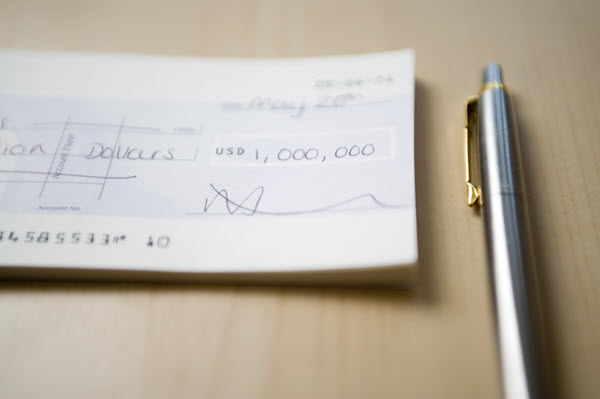 fund business ideas