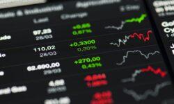 Investing in Index-Based ETFs