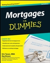 Finance for dummies