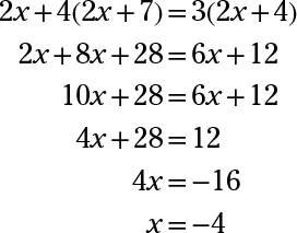 What Kind of Questions Will You Find on the Mathematics ...