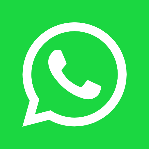 dummy-ticket-whatsapp