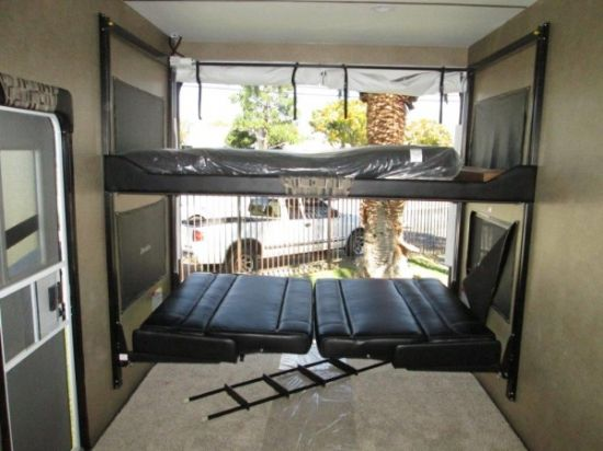 Full Size Fold Out Couch
