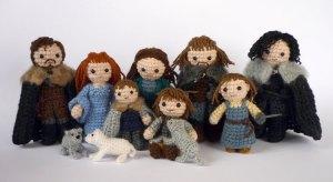 lunas-crochet-starks