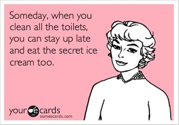 https://i1.wp.com/www.dumpaday.com/wp-content/uploads/2012/11/funny-someecard-someday-when-you-stay-up-and-clean-the-toilets-you-can-have-the-magic-ice-cream-too.jpg