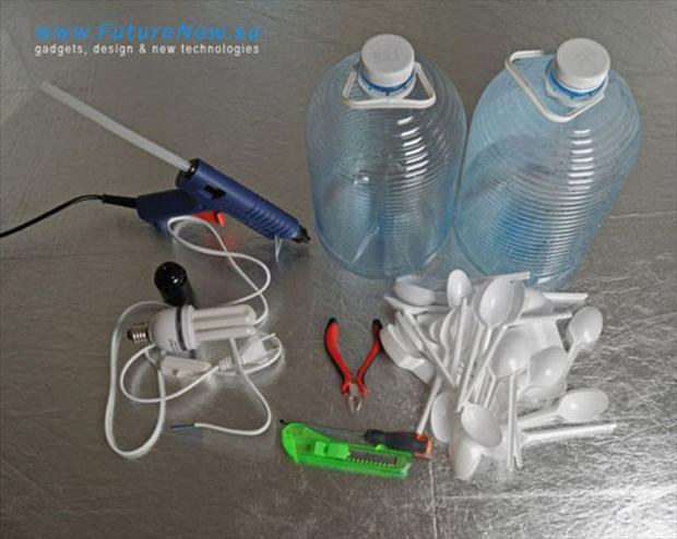do it yourself crafts, dumpaday (1)