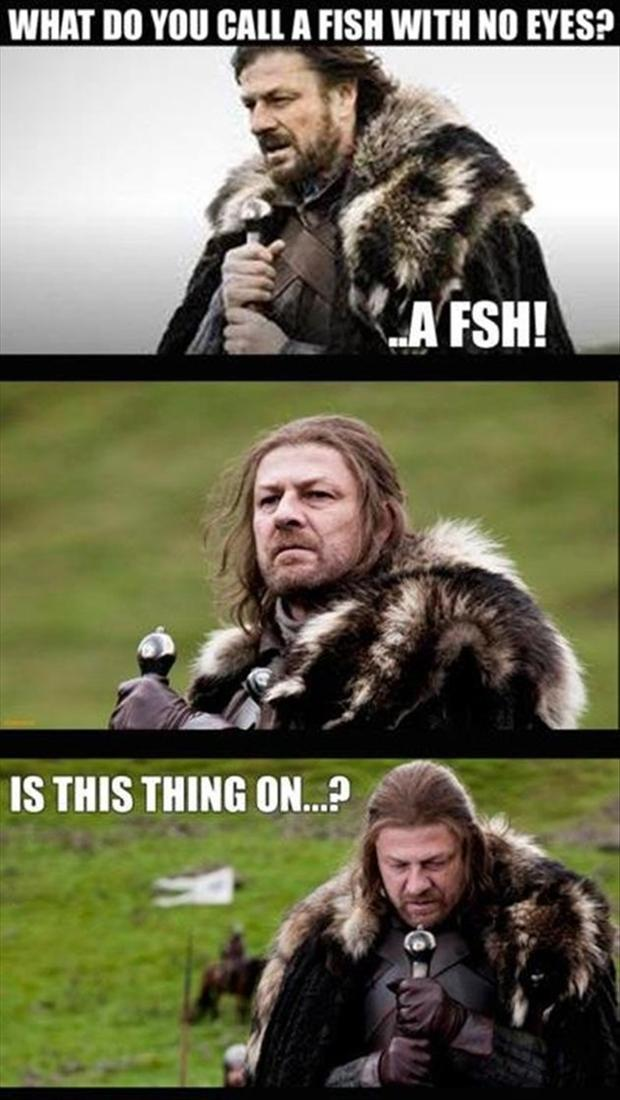 Image result for images of funny game of thrones