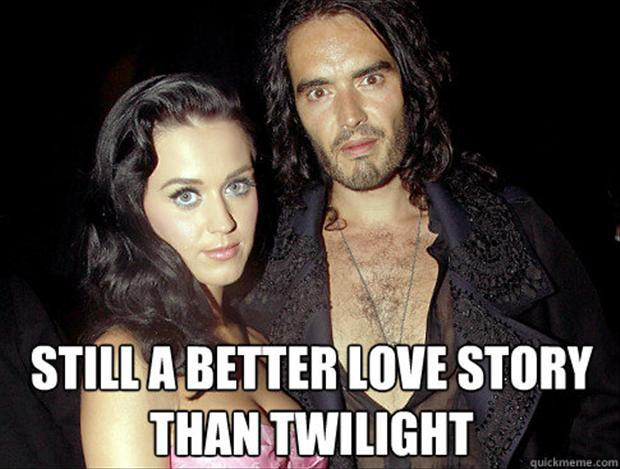 katy perry, a better love story than twilight