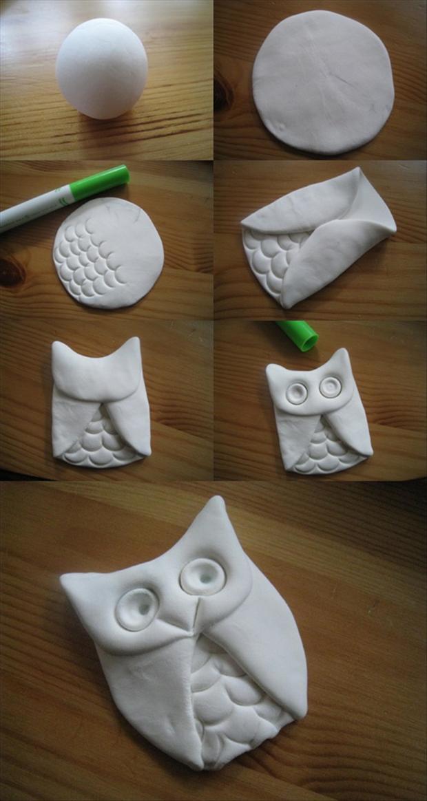 do it yourself craft ideas, dumpaday (16)