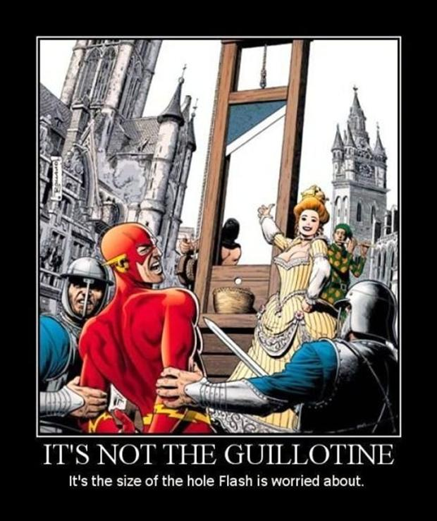 funny demotivational posters, flash