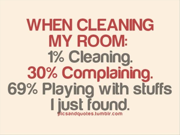 Image result for quotes funny but true