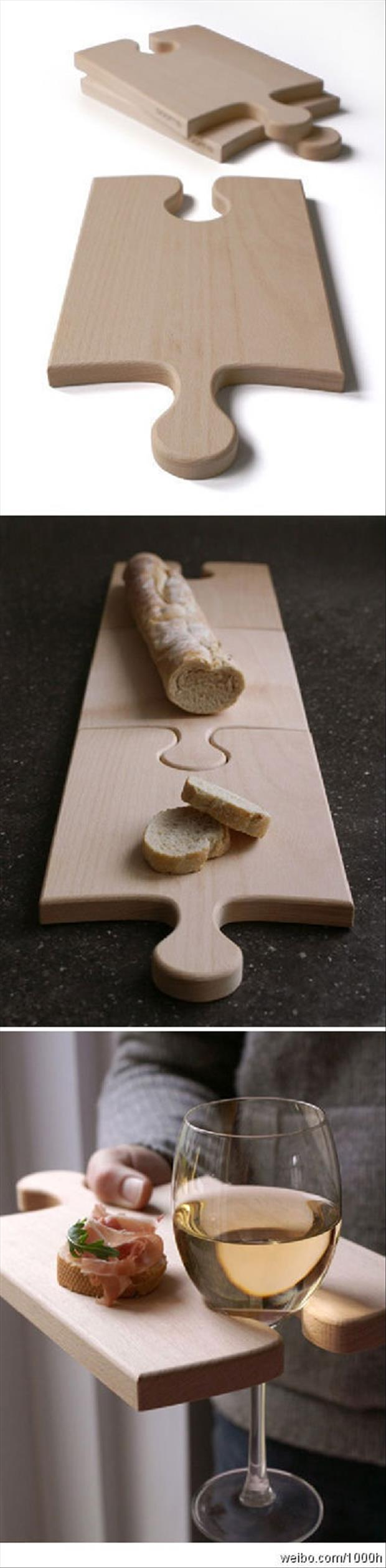 cutting board ideas