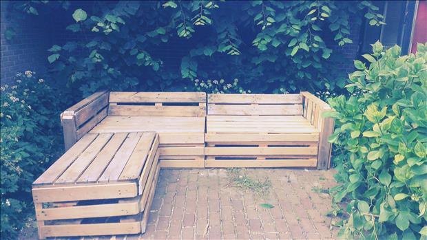 usos para viejos pallets, dumpaday (16)