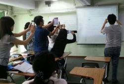 Funny Pictures School
