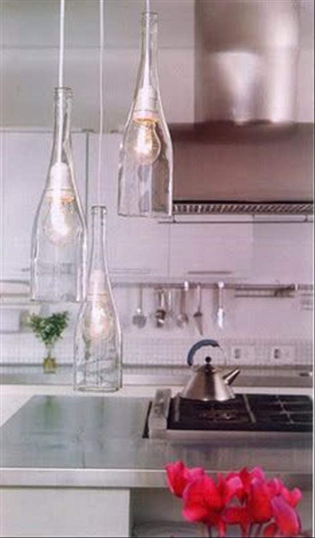 recycled things on pinterest (5)