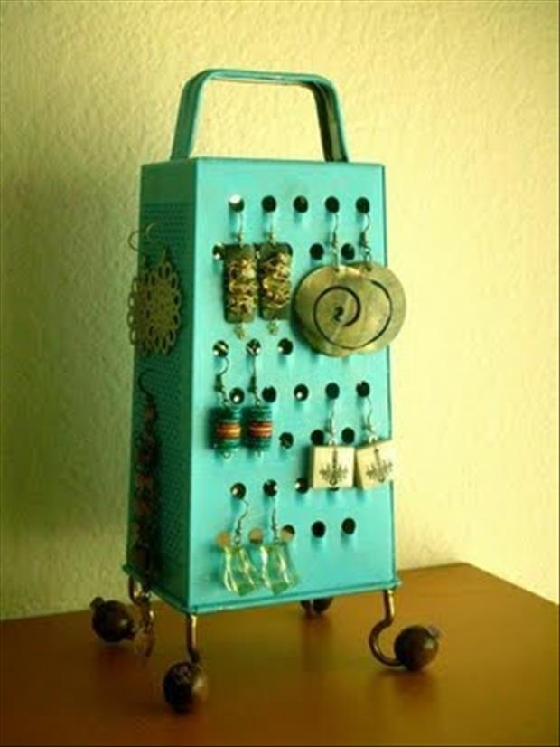 recycled things on pinterest (8)