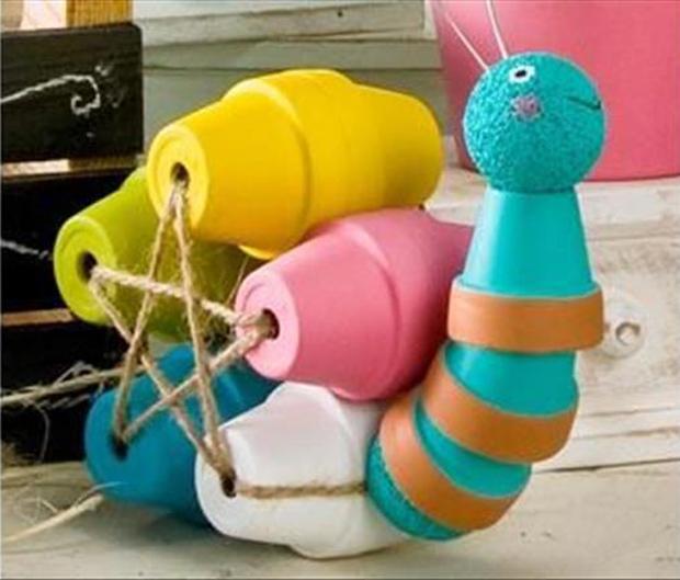 summer craft ideas (1)