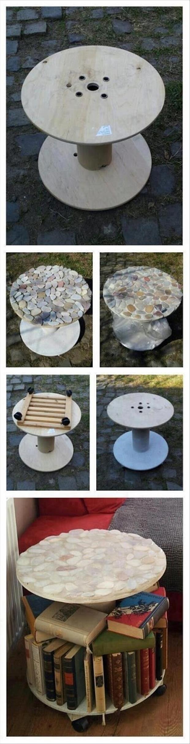 summer craft ideas (19)