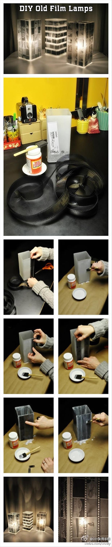 summer craft ideas (21)
