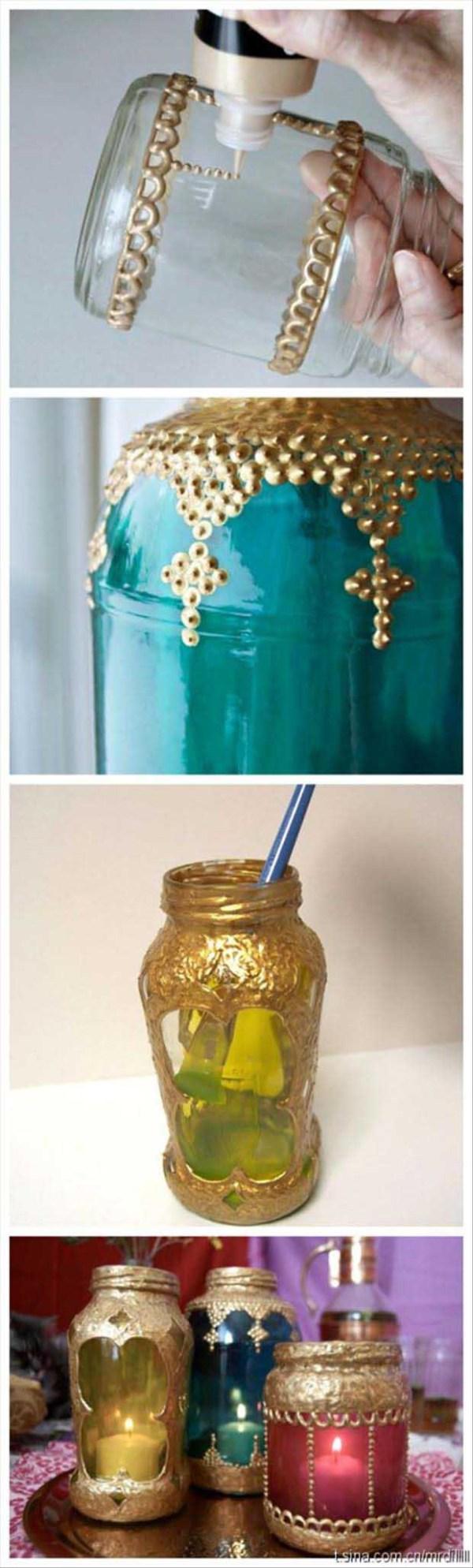 craft ideas (5)