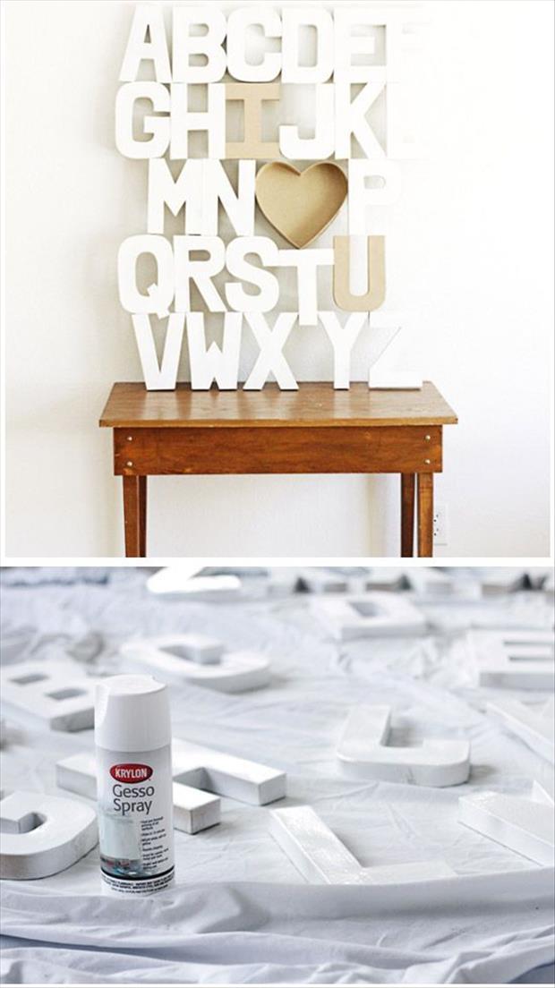 craft ideas (7)