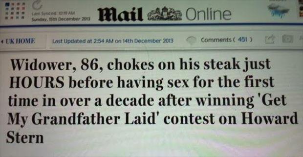 fun headlines (6)