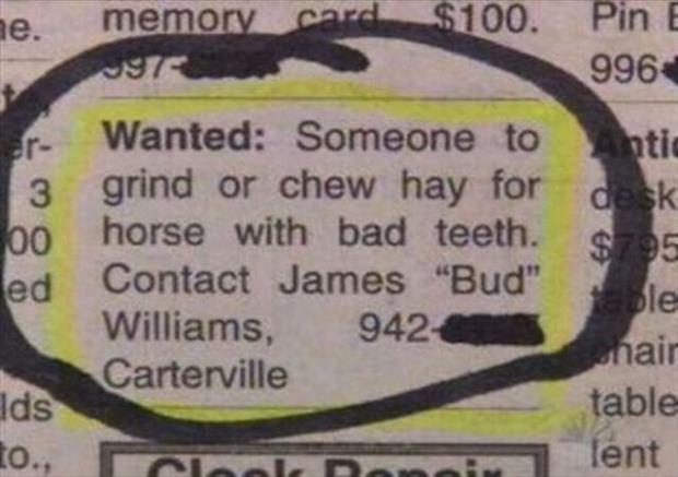worst jobs ever (17)