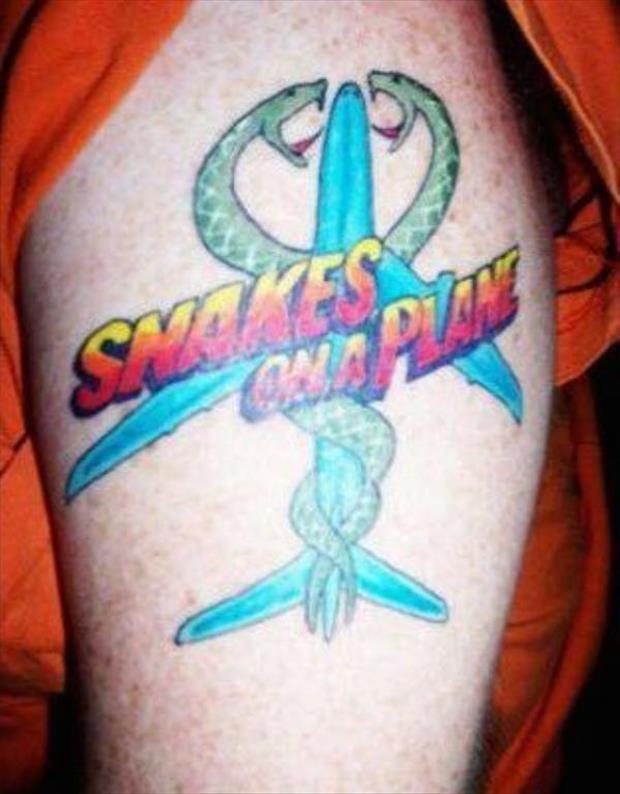 wtf tattoos (1)